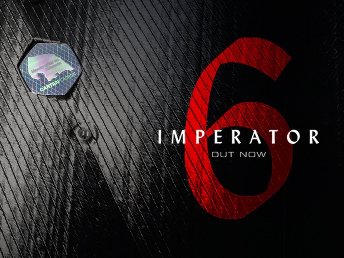 imperator 6