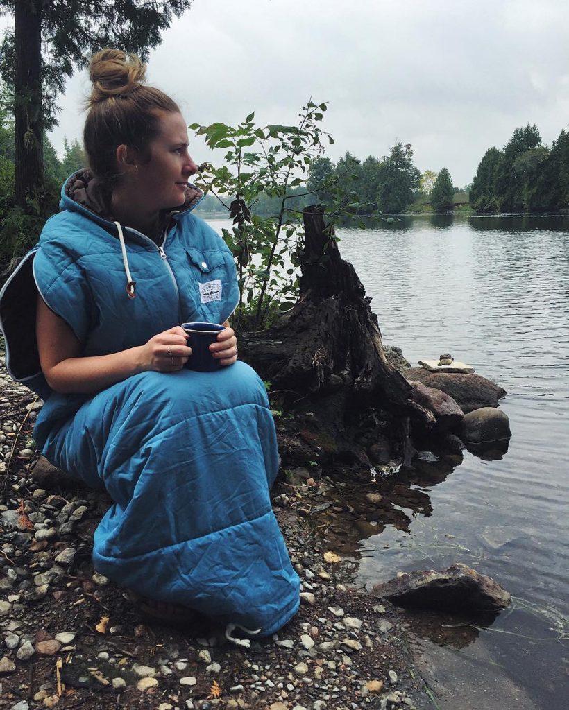 instagram-polerstuff-germany