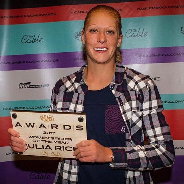 cable_mekka_awards_wakeboarding_wakeboard_17