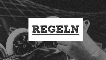 Rollnacht-Rollerblade-K2-Regeln-Duesseldorf