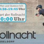 Rollnacht-Rollerblade-Duesseldorf