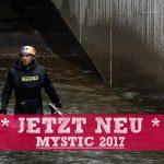 blog-teaser-mystic-2017