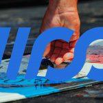 woo-wakeboard-befestigung-blog-teaser