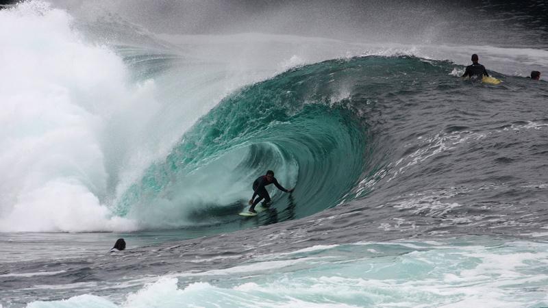 irland-surfspot-europa