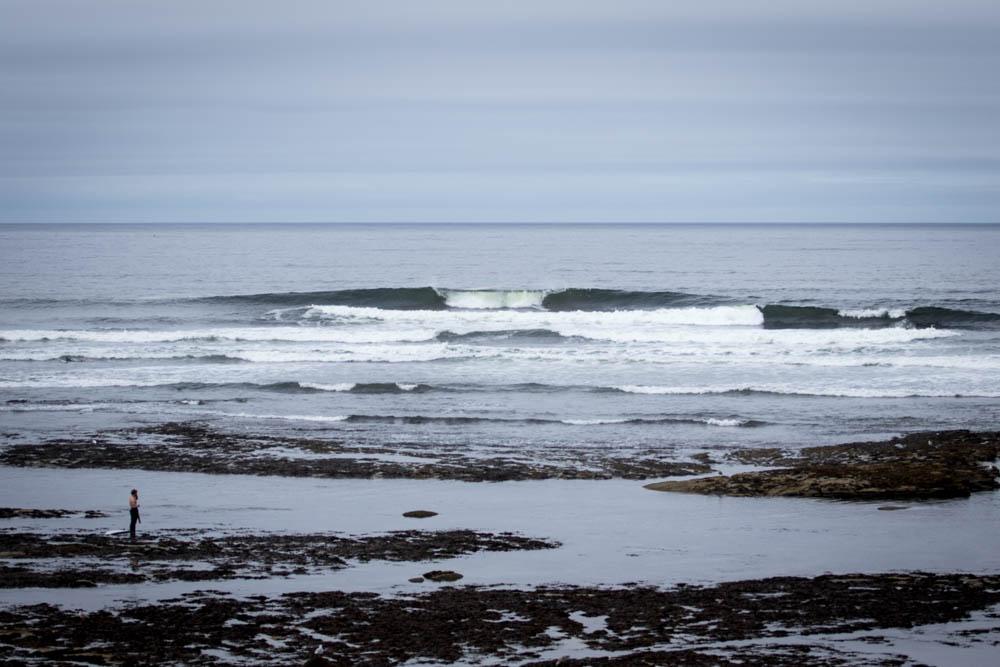 bundoran-surfspot-europa