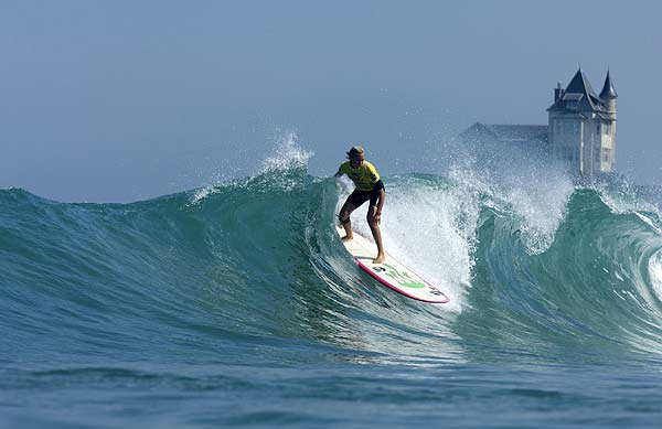 sagres-surfspot-europa