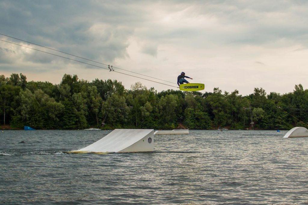 wakeboard-david-meisterschaft