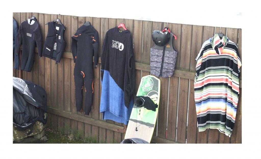 wakeboard-wake-neopren-trocknen