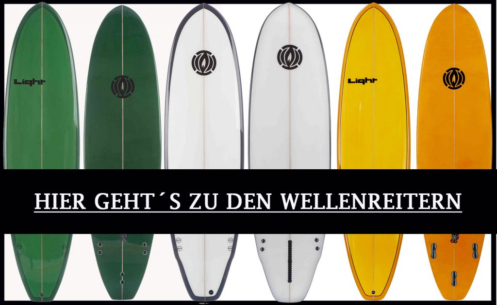 surfboards-wh1