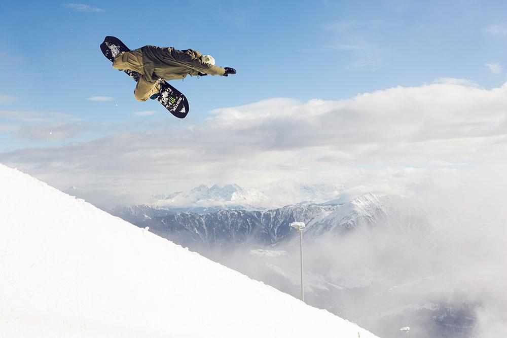 burton-stepon-snowboardbindung