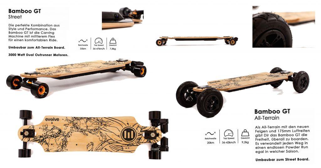 evolve-skateboards-longboards-eboards-elonboards-bamboo-gt