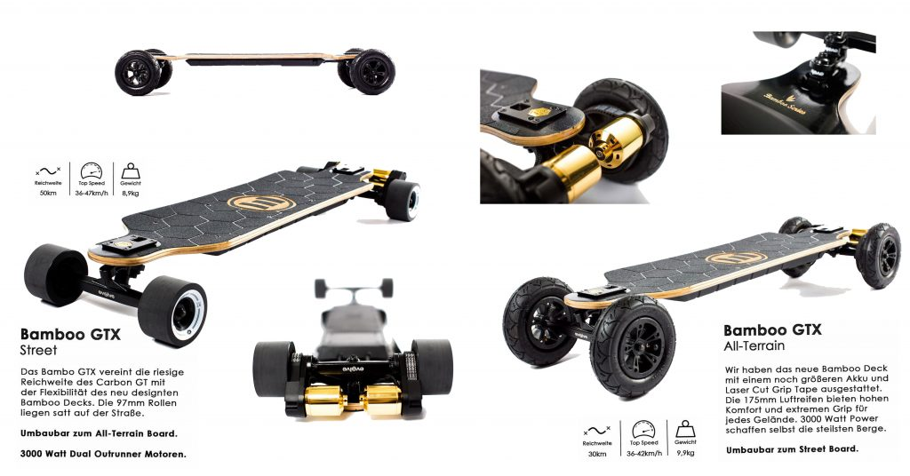 evolve-skateboards-longboards-eboards-elonboards-bamboo-gtx