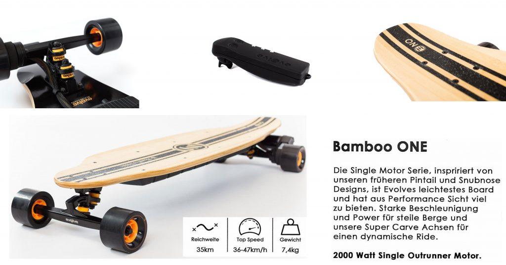 evolve-skateboards-longboards-eboards-elonboards-bamboo-one