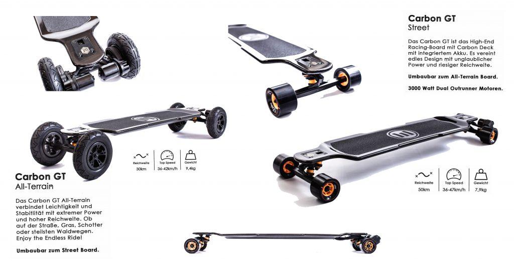evolve-skateboards-longboards-eboards-elonboards-carbon-gt