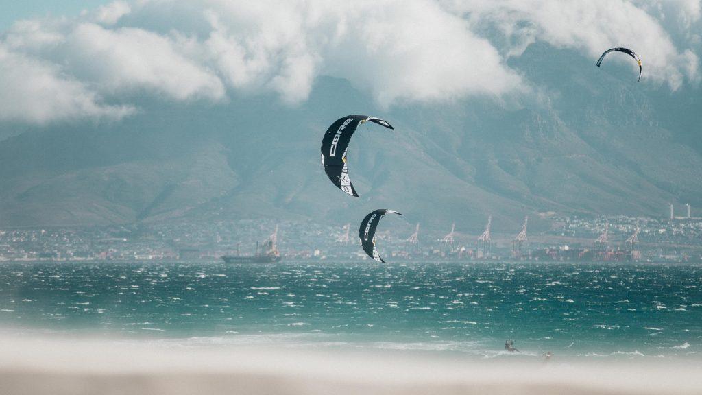 core kites