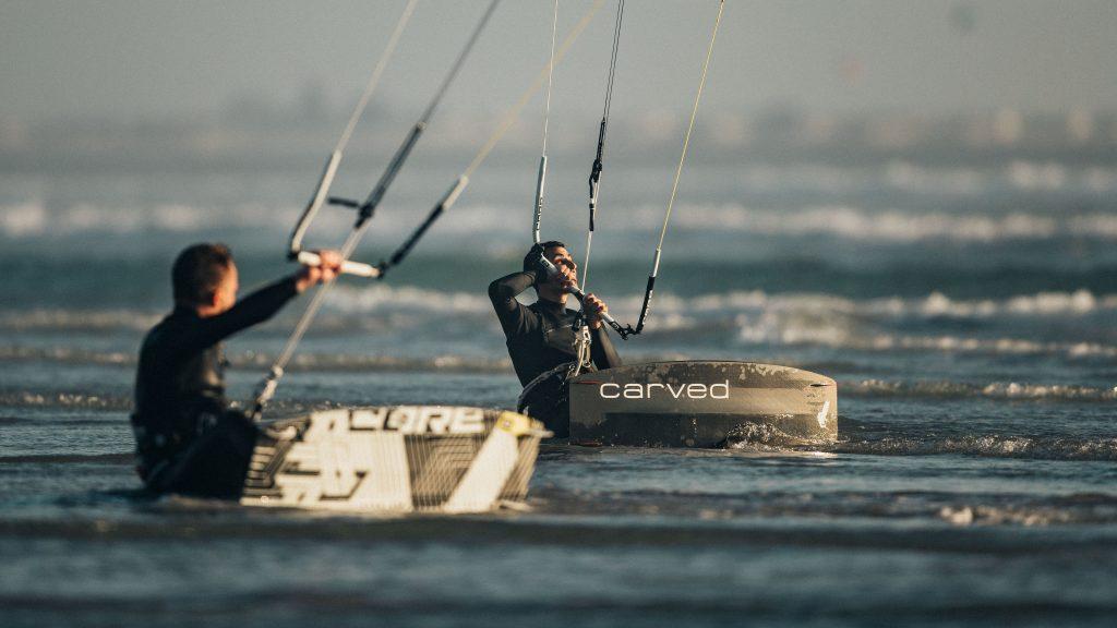 core-kitesurfing