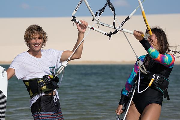 core-kiteboarding