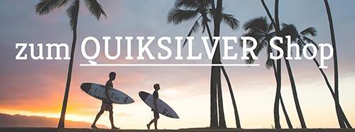 quiksilver-markenshop
