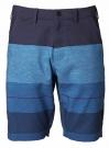 HYDROVELOCITY Boardshort 2014 blue