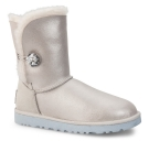 BAILEY I DO! Stiefel 2015 white
