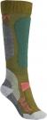 MERINO PHASE Socken 2015 wren