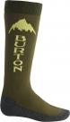 EMBLEM Socken 2015 hickory