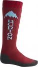 EMBLEM Socken 2015 crimson