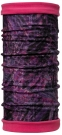 REVERSIBLE POLAR Tube 2014 purplejeff