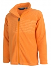 LIMONE Fleece 2014 mango