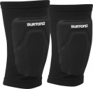 BASIC KNEE PAD 2015 true black