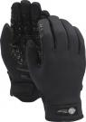 SPECTRE Handschuh 2015 true black