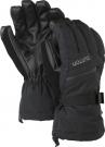 GORE-TEX Handschuh 2015 true black