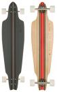 PROWLER CRUISER Longboard 2015 natural/sea