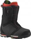SLX Boot 2015 black/red