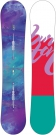 FEATHER Snowboard 2015