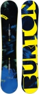 RIPCORD Snowboard 2015