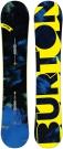 RIPCORD WIDE Snowboard 2015