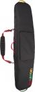 GIG BAG Boardbag 2015 rasta