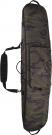 GIG BAG Boardbag 2015 lowland camo print