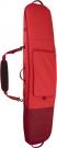 GIG BAG Boardbag 2015 real red tarp