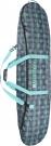 SPACE SACK Boardbag 2015 digi plaid