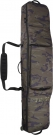 WHEELIE GIG BAG Boardbag 2015 lowland camo print
