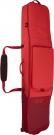 WHEELIE GIG BAG Boardbag 2015 real red tarp