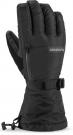 TITAN Handschuh 2015 black