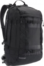 RIDERS 25L Rucksack 2015 true black