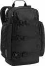 DAY HIKER 25L Rucksack 2015 true black