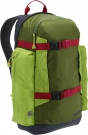 DAY HIKER 25L Rucksack 2015 avocado ripstop