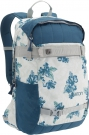 WOMEN DAY HIKER 23L Rucksack 2015 floral camo