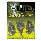 METAL POLY TRACTION 2015