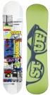 SURGE JR Snowboard 2015